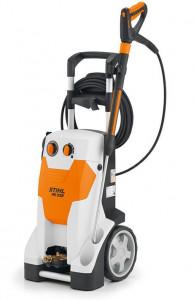 Stihl RE 232 professzionális magasnyomású mosó termék fő termékképe