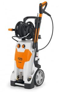 Stihl RE 272 PLUS professzionális magasnyomású mosó termék fő termékképe