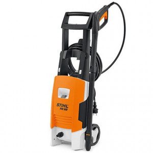 RE 88 kompakt magasnyomású mosó termék fő termékképe