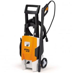 RE 98 kompakt magasnyomású mosó termék fő termékképe