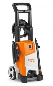 Stihl RE 100 kompakt magasnyomású mosó termék fő termékképe