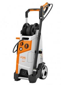 Stihl RE 170 PLUS magasnyomású mosó termék fő termékképe