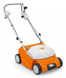 Stihl RLE 540 elektromos gyepszellőztető termék fő termékképe