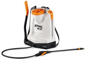 Stihl SG 51 kézi permetező termék fő termékképe