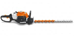 Stihl HS 82 R benzinmotoros sövényvágó termék fő termékképe