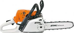 Stihl MS 231 C-BE benzines motorfűrész (láncfűrész) termék fő termékképe