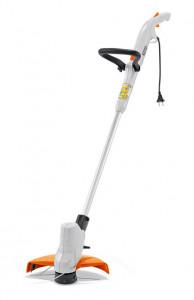 Stihl FSE 52 elektromos szegélynyíró termék fő termékképe