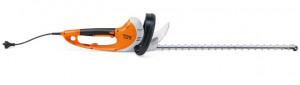 Stihl HSE 71 elektromos sövényvágó termék fő termékképe