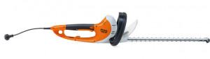 Stihl HSE 61 elektromos sövényvágó termék fő termékképe