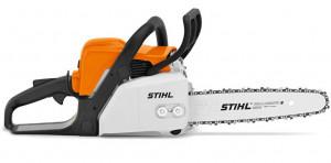 Stihl MS 170 benzines motorfűrész (láncfűrész) termék fő termékképe