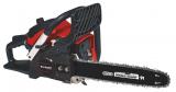 EINHELL GC-PC 1335/1 I benzinmotoros láncfűrész