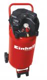 EINHELL TH-AC 240/50/10 OF kompresszor