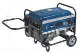 EINHELL BT-PG 5500/2 D benzinmotoros áramfejlesztő