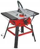 EINHELL TC-TS 2025/2 U asztali körfűrész
