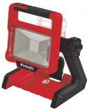 TE-CL 18/2000 LiAC - Solo akkus lámpa (akku és töltő nélkül)