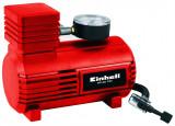 EINHELL CC-AC 12V autó kompresszor
