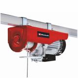 EINHELL TC-EH 600 drótköteles emelő
