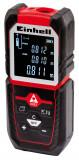 EINHELL TC-LD 50 lézeres távolságmérő (tároló tokkal)