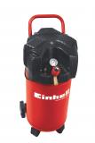 EINHELL TH-AC 200/30/8 OF kompresszor