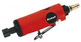 EINHELL DSL 250/2 sűrített levegős egyenescsiszoló (hordtáskában)