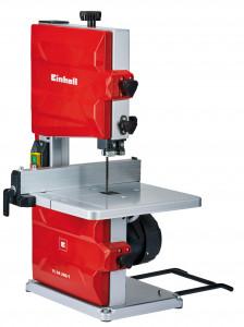 EINHELL TC-SB 200/1 szalagfűrész termék fő termékképe