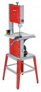 EINHELL TC-SB 305 U szalagfűrész termék fő termékképe
