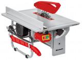 EINHELL TC-TS 820 asztali körfűrész