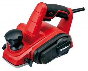EINHELL TC-PL 750 gyalu termék fő termékképe