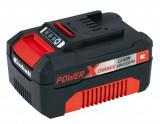EINHELL 18V 3,0 Ah Power-X-Change akkumulátor
