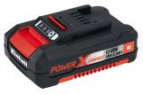 EINHELL 18V 2,0 Ah Power-X-Change akkumulátor
