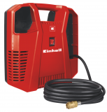 EINHELL TH-AC 190 Kit kompresszor készlet