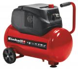 EINHELL TC-AC 200/24/8 OF kompresszor