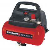 EINHELL TH-AC 190/6/8 OF kompresszor