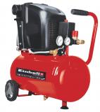 EINHELL TE-AC 230/24/8 kompresszor