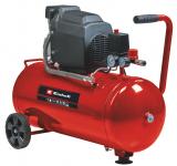 EINHELL TC-AC 190/50/8 kompresszor