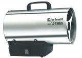 EINHELL HGG 171 Niro gázos hőlégfúvó