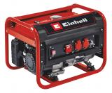 EINHELL TC-PG 25/E5 benzinmotoros áramfejlesztő