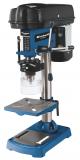 EINHELL BT-BD 401 állványos fúrógép