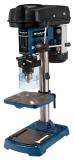 EINHELL BT-BD 501 állványos fúrógép