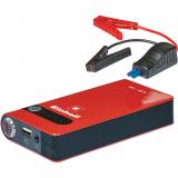 EINHELL CC-JS 8 Jump-Start hordozható indításrásegítő és töltő