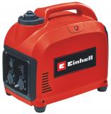 EINHELL TC-IG 2000 benzinmotoros áramfejlesztő