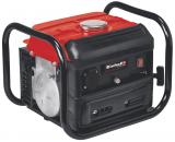 EINHELL TC-PG 1000 benzinmotoros áramfejlesztő