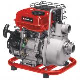 EINHELL GC-PW 16 benzinmotoros szivattyú