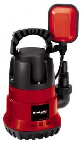 EINHELL GC-SP 2768 búvárszivattyú termék fő termékképe