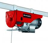 EINHELL TC-EH 250 drótköteles emelő