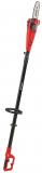 EINHELL GC-EC 750 T KIT elektromos magassági ágvágó + 2 db lánc