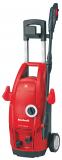 EINHELL TC-HP 1538 PC magasnyomású mosó
