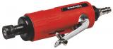 EINHELL TC-PP 220 sűrített levegős egyenescsiszoló (hordtáskában)