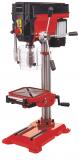 EINHELL TE-BD 750 E állványos fúrógép