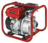 EINHELL GE-PW 46 benzinmotoros szivattyú
